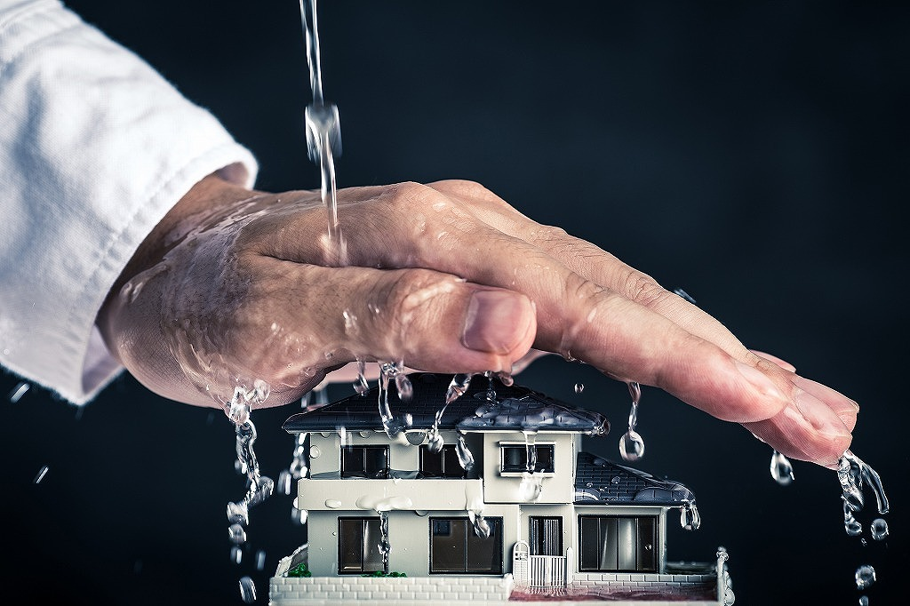 水回りのメンテナンスを怠るとどうなる?放置すると危険?